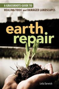 earth-repair