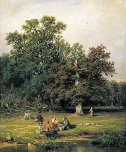 gathering-mushrooms-1870