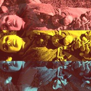Un Poema Sobre Los Hongos // A Poem AboutFungi