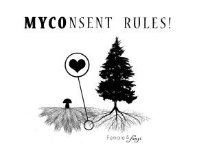 Myconsent is EcoSexy