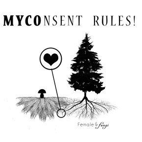 Myconsent is EcoSexy