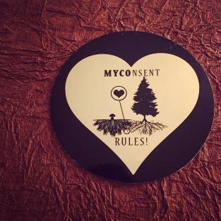 myconsent stickers